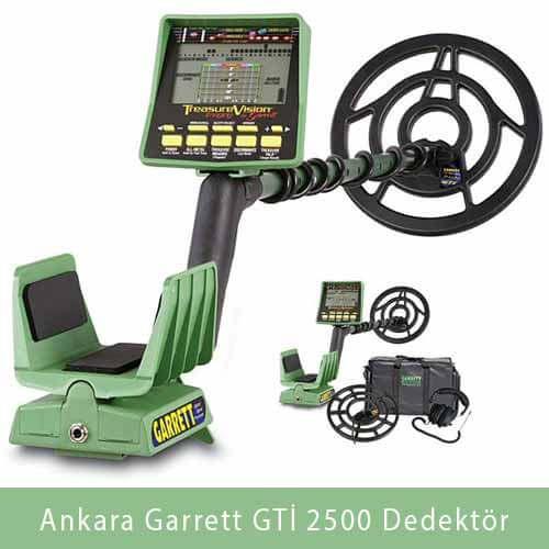 Dedektör,Ankara Garrett GTİ 2500 Dedektör, Derin Arama Hakkında En Güncel Ürün Açıklamaları Görüntülü Cihazlar İlgili Sonuçları Burada ...