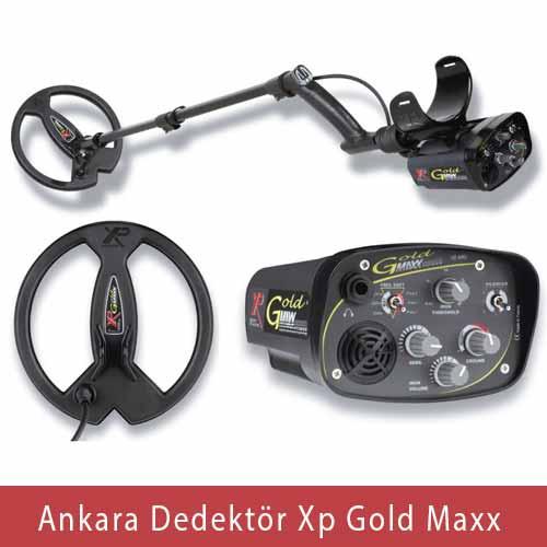 Ankara Dedektör Xp Gold Maxx Tek Para Dedektörü - Ankara Dedektör, XP Gold Maxx Ankara, Ankara Xp Dedektör, Ankara Dedektör,xp dedektör fiyatları, xp dedektör, xp deus,