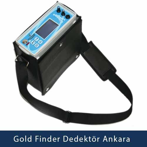 nkara Gold Finder Derin Arama Dedektörü, Ankara Dedektör, Ankara Gold Finder, Ankara Uğur Dedektör, Ankara Derin Arama Dedektörü Yorumları, Özellikleri.