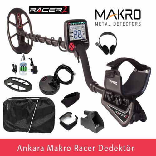 Ankara Makro Racer Dedektör,Ankara Dedektör,Racer Dedektör, Ankara Makro Dedektör, Ankara Racer Dedektör, Altın Dedektörü, Define Dedektörü