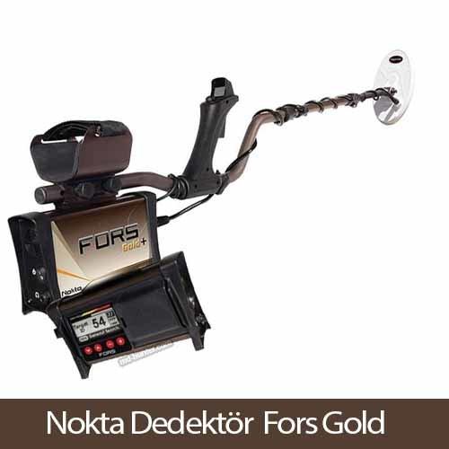 Ankara Nokta Dedektör Fors Gold Altın Dedektörü, Altın Dedektörü, Ankara Nokta Dedektör, Ankara Altın Dedektörü, Nokta Fors Gold
