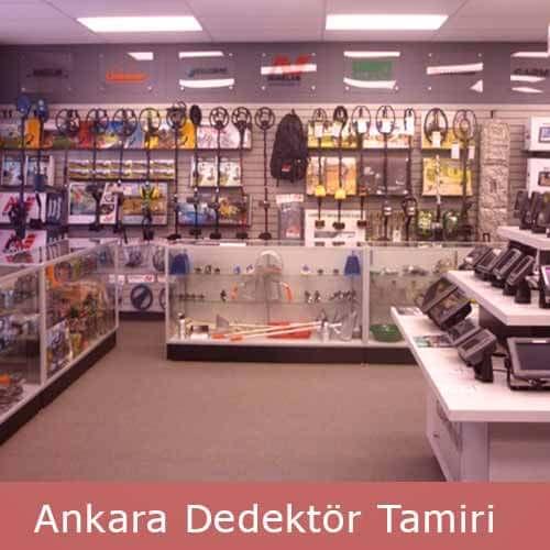Ankara Dedektör Tamir Bakım Yedek Parça » Dedektör Servisi,Ankara Dedektör Tamir Bakım Yedek Parça tedariğide yapmaktadır.