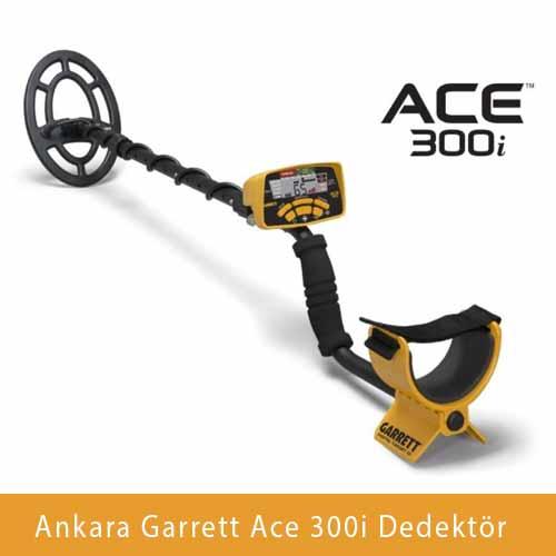 Ankara Garrett, Ankara Garrett Ace 300i Ankara Dedektör Hakkında En Güncel Ürün Bilgileri, Yorumları, Özellikleri, Fiyatları Burada ...